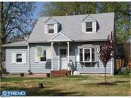 373 Manor Ave Carneys Point NJ, 08069