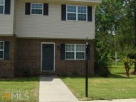 4325 Country Club D 06 Statesboro GA, 30458