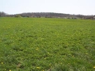 Lot On Marengo Road Port Matilda PA, 16870