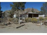 30516 Desert View Road Lytle Creek CA, 92358