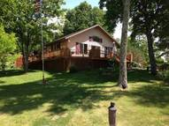 8790 S Maple Lane Alborn MN, 55702