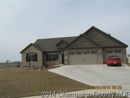 1809 S Orchard Dr Mahomet IL, 61853