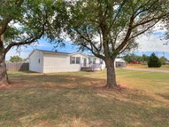 1742 County Road 1260 Tuttle OK, 73089