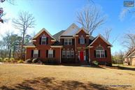 318 Old Forge Road Chapin SC, 29036