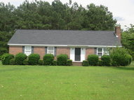 751 Green Pasture Road Rocky Mount NC, 27801