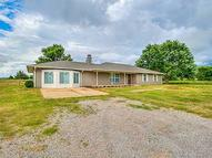 2366 County Road 1217 Blanchard OK, 73010