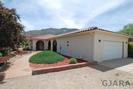 3885 Northriver Road Palisade CO, 81526
