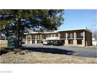 575 Anderson Ave Unit: 9 Akron OH, 44306