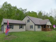 333 Hebert Road Williamstown VT, 05679
