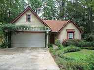 441 Warren Avenue Scottdale GA, 30079