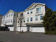 16 Bayside Drive Somers Point NJ, 08244