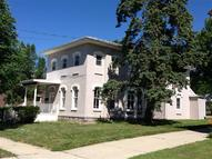 538 West Main St Ionia MI, 48846