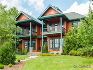 3 Gale Kelly Court Weaverville NC, 28787