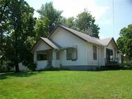 802 S Waters Street Maysville MO, 64469