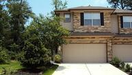 330 Bloomhill Pl The Woodlands TX, 77354