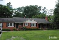 601 Greenway Dr. Florence SC, 29501