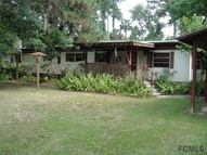 24246 Fox Rd Astor FL, 32102