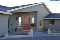 94 Old Ranch Tyrone NM, 88065