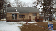 117 1st St Webster SD, 57274
