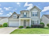1015 Fountainbrook Drive Indian Trail NC, 28079