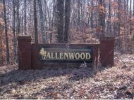 Lot 26 Allenwood Drive Surgoinsville TN, 37873