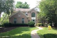 21308 China Aster Court Germantown MD, 20876
