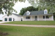 2656 N. Twp. Rd. 111 Tiffin OH, 44883