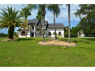 1720 Saboff Way Chuluota FL, 32766