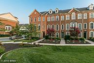 5014 Cameo Terrace Perry Hall MD, 21128