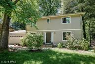 15008 Good Meadow Court North Potomac MD, 20878