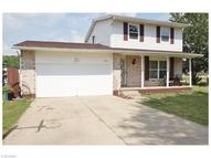 3200 Southberry Cir Southwest Canton OH, 44706