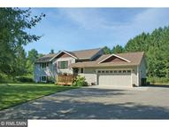 8325 Maple Leaf Circle Brainerd MN, 56401