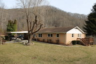 757 Buff Creek Road Sylva NC, 28779