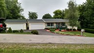 1668 Bell View Rd Stoughton WI, 53589