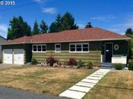 1210 Nw 50th St Vancouver WA, 98663