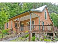 3 Worley Cove Road Leicester NC, 28748