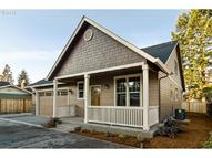 3569 Butterfly Creek Ln Eugene OR, 97404