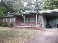 1611 Pierce Avenue Extended Oxford MS, 38655