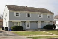 1567 Dover Dr 1569 Waukesha WI, 53186