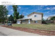 2143 31st St Greeley CO, 80631