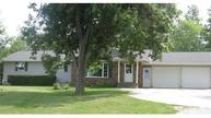 5758 20th Avenue Dr Vinton IA, 52349