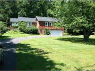 551 South Pascack Road Chestnut Ridge NY, 10977