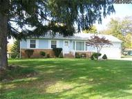 8190 Wright Rd Broadview Heights OH, 44147