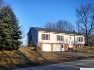 40 Overlook Ct Philmont NY, 12565