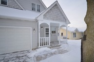 419 Clearview Ave Wauconda IL, 60084