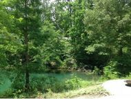 Lot 2 Big Bend Road Houston AL, 35572
