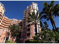 2515 Atlantic Ave  S #204 Daytona Beach Shores FL, 32118