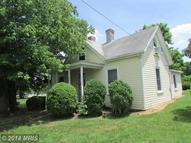 401 King Street East Gordonsville VA, 22942