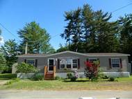 14 Sargent Street Unit #4 Northfield NH, 03276