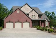 347 Meadow Lane Lane Branson MO, 65616